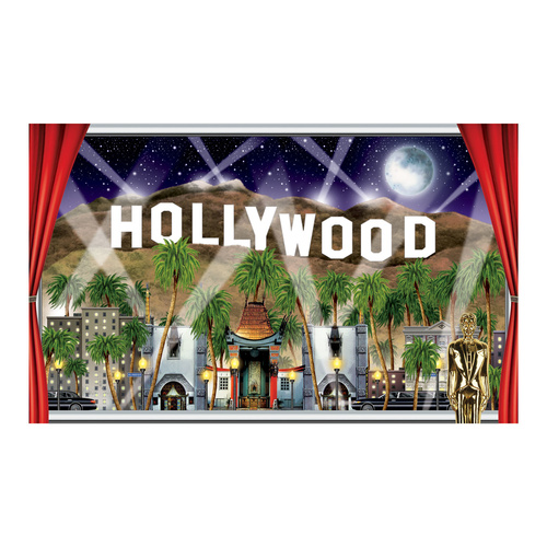 Hollywood Insta-View image