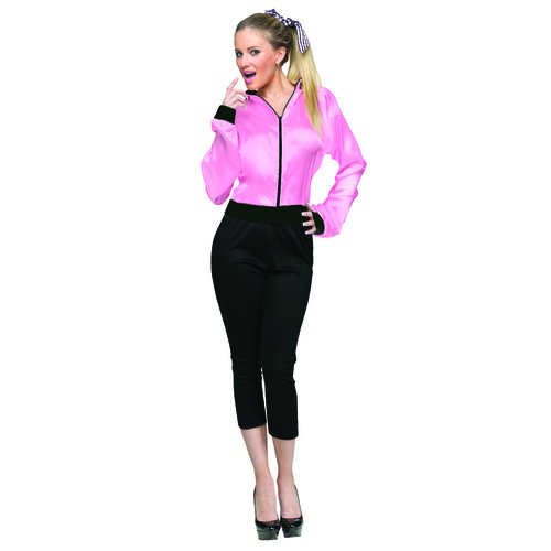 50's Ladies Jacket - 10-12 image