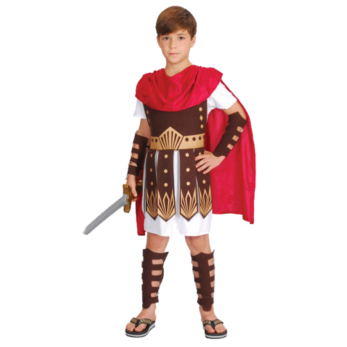 Gladiator - Child image