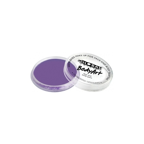 BodyArt Make Up 32g - Lilac