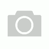 Biblical Jesus Wig Set w/Crown of Thorns image